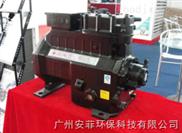 宜昌谷轮压缩机供应
