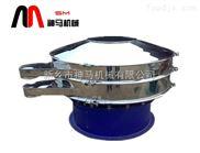 碳化硅专用不锈钢振动筛