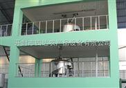 三明市现代新型葛根淀粉加工机械价格