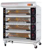 商用烤箱哪个牌子好?  商用大型电烤箱哪个品牌好呢?