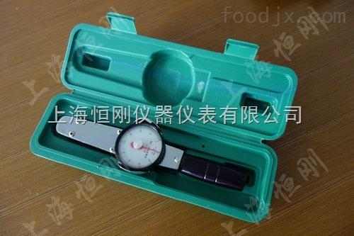 无线传输表针式扭矩扳手SGACD价格多少