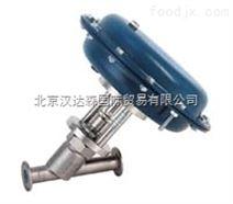 中国总代意大利Burocco电磁阀Burocco不锈钢阀门