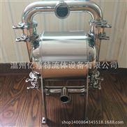 不锈钢泵卫生级气动隔膜泵
