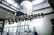 荆州海泡石高温抹面料管道保温材料