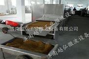 YH-50KW新型红枣微波干燥灭菌设备 微波干燥设备