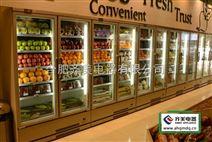 超市购买蔬菜要注意什