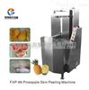 FXP-66水果冬瓜削皮機