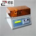ZTD-10A-纸与纸板挺度试验仪器