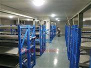 组合医药冷藏库设计安装建造
