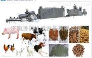 MT70-蒸汽调制器饲料颗粒机,蒸汽熟化饲料造粒机,鱼粮,狗粮生产线