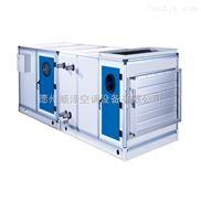 上海ZK-6000风量组合式空调机组