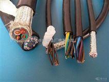 BLX 6MM铝芯橡皮电缆(1/2.76丝径)