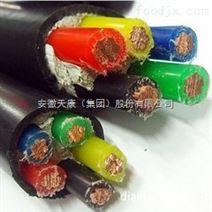 文山市环保计算机电缆WDZN-DJYVRP-3*2*1.5