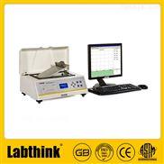 靜摩擦系數測試儀(labthink蘭光COF-P01斜面摩擦系數儀)