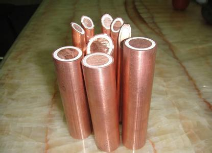 矿物绝缘电缆产品技术参数