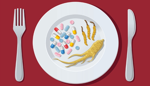2015年食品安全重点工作安排
