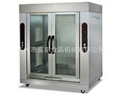 广州市富祺食品机械有限公司
