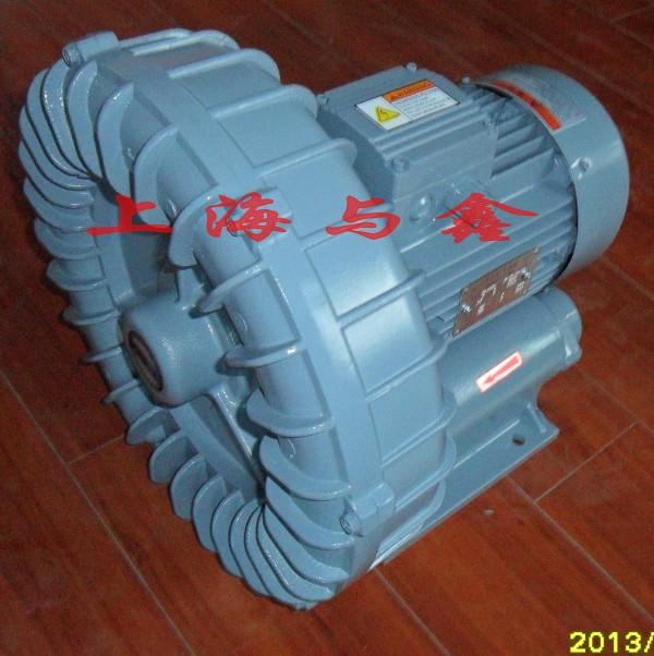气泵双电容接线示意图