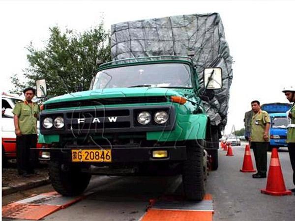 30吨汽车称重仪,40吨*汽车轴重仪价格
