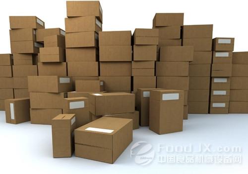 集成性设备缺失成我国纸箱包装机械行业瓶颈