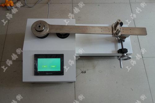 SGNJD扭力扳手检测仪图片