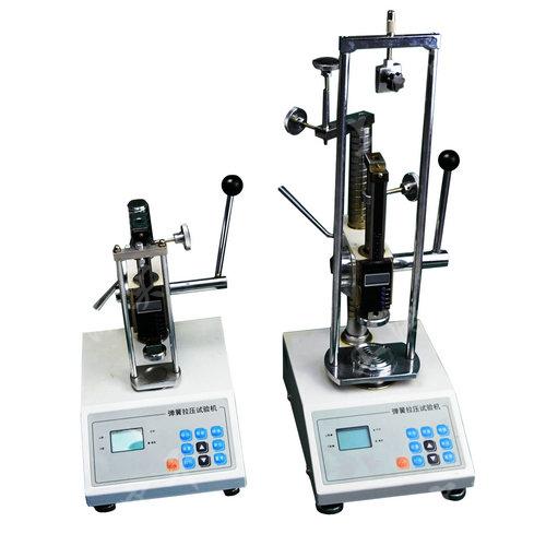 弹簧拉力测量仪图片