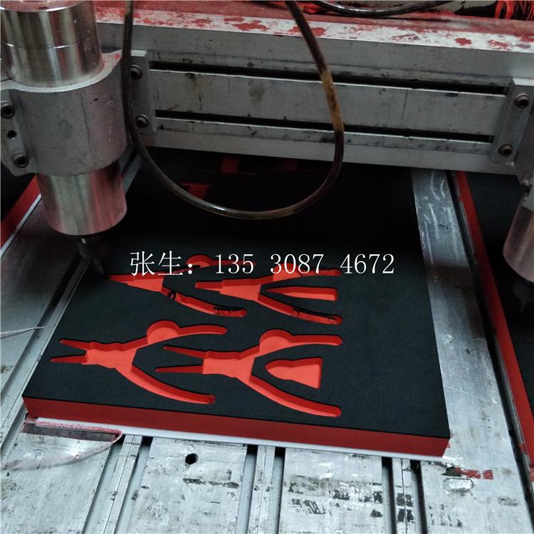 无拼接eva雕刻教程_中国内衬机械设备网拿双层手食品包图纸图片