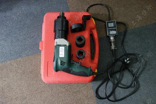 SGDD小扭矩电动工具