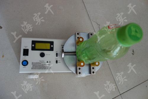 数显瓶盖力矩仪图片