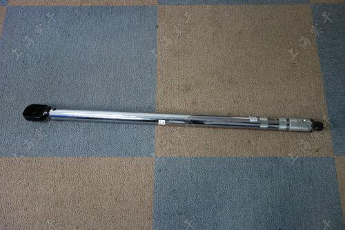 ,6000N.m以内的卸螺丝扭矩可调预置扳手工具价格