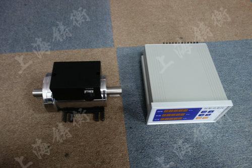 制动器扭矩测试仪