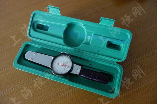 SGACD多功能表盘力矩扳手