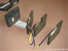 西门子S7-400PLC指示灯全亮故障维修厂家S7-300PLC维修S7-400PLC CPU模块维修