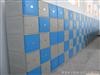 24门寄存柜游泳池柜-游泳池存包柜图