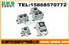 LA53-2,LA53-3,LA53-1防爆控制按钮,LA53/220防爆控制按钮