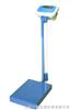 HCS-200B-RT电子体重秤