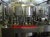 藻类饮料生产技术,谷物饮料生产技术,果味饮料生产技术