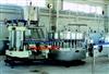 果汁飲料生產線工藝流程,飲料的加工技術,飲料的生產加工技術