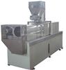 ZH85-II双螺杆膨化机