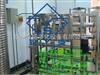 礦泉水生產設備,礦泉水成套設備,礦泉水加工設備,礦泉水設備價格,礦泉水生產設備廠60381688