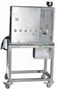 HZ-140实验型单冲头高速压片机
