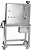 HZ-140型小型压片机