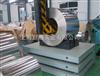 SCS机械电子磅,1吨磅秤,1000kg磅称,1吨地磅秤