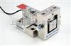 AIOAIO动态称重模块,压式称重模块传感器