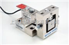AIOAIO出口称重模块,压式称重模块传感器