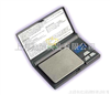 TL-ks01TL-ks01易携带电子秤、便携式电子秤