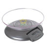 TL-ks05TL-ks05易携带电子秤、便携式电子秤