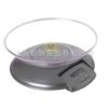 KS-C02便携式厨房秤、便携式电子秤