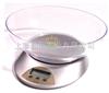 KS-C03便携式厨房秤、便携式电子秤