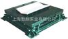 DCS-A05称钢材缓冲地磅、缓冲电子地磅